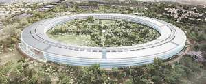 Apple_HQ