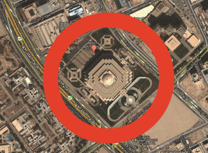 Apple_HQ_over_Egypt