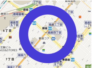 Apple_HQ_over_Ginza