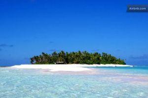 AirBnB_island