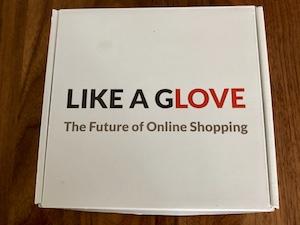 LikeAGlove_box
