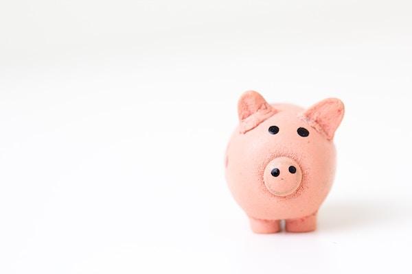 piggy_bank_by_Fabian_Blank